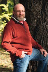 Эдуард Дымшиц, кандидат искусствоведения, эксперт, куратор частных собраний