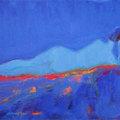 """В """"Триптих АРТ"""" відкривається виставка """"актів"""" Анатолія Криволапа."""