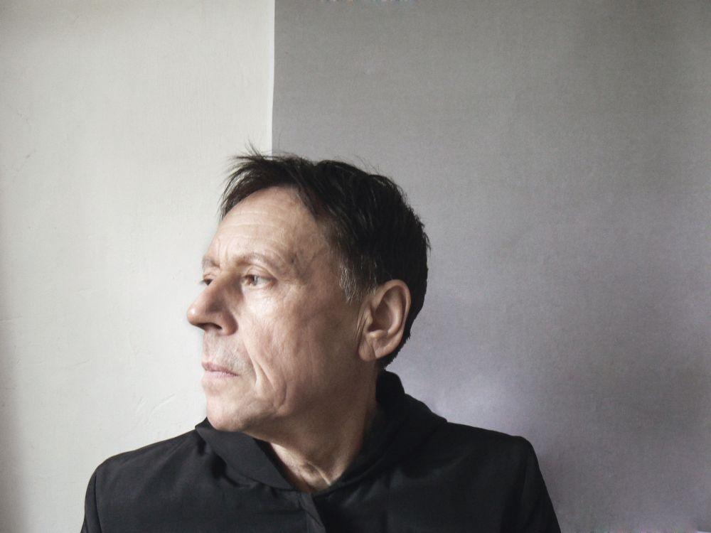 Игорь Несмиянов