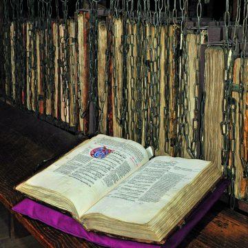 Vincentio Galilei. Della musica antica et della moderna, 1581.
