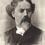 Вильгельм Котарбинский