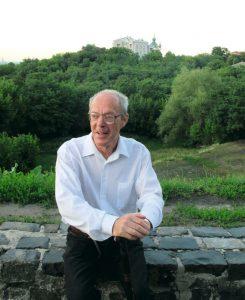 Дмитрий Малаков. Фото А. Мокроусовой