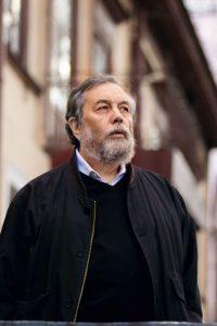 Г.Ю.Ивакин. ФотоД.Краснова